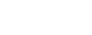 Kaskade Baths