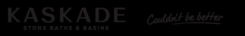 Kaskade Stone | Freestanding Stone Baths & Luxury Limestone Baths | Melbourne & Australia Wide