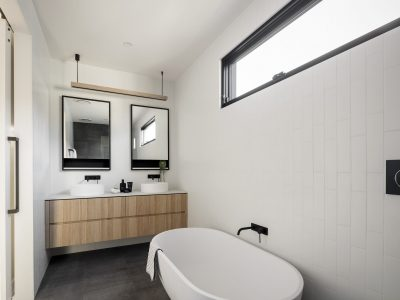 Photo by Impress Photography Pty Ltd Project of Liefting Merlo Homes PTY LTD